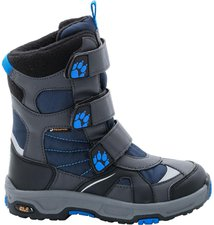 Jack Wolfskin Snow Diver Kids Night Blue