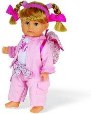 DIMIAN Puppe Vivien 42 cm