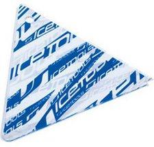 Icetools Triangle Scraper
