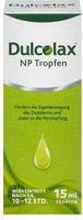 Boehringer Dulcolax Np Tropfen