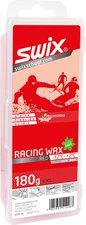 Swix Racing Wax Red