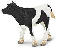 Safari Holsteinkalb (232729)