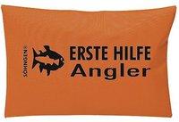 SÖHNGEN Erste Hilfe Tasche Angler