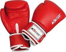 V3Tec Pro Boxhandschuh
