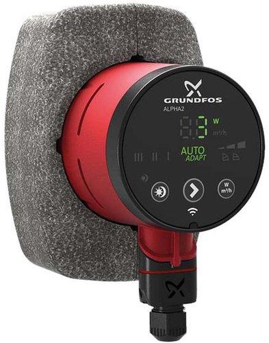 Grundfos Alpha2 15-40