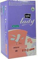 TZMO Seni Lady Micro
