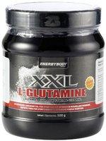 ENERGYBODY XXL L-Glutamine
