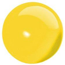 Erzi Gymnastikball 16 cm