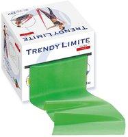 Trendy Toys Trendy Limite Green Medium 0.25 mm