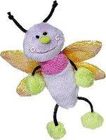 Karlie Kitty Bee Biene (10 cm)