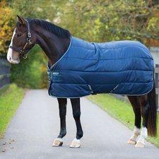 Horseware Amigo Insulator Heavy