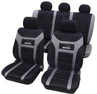 PETEX Sitzbezugset Super-Speed