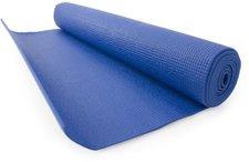 FA Sports YogiPlus Yogamatte 61x173x0,3 cm