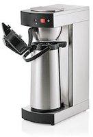 WAS 1A Gastro Kaffeemaschine (2600220)