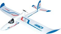 LRP Electronic F-1400 UpStream Airplane RTF (210400)