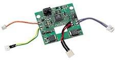 Carrera Digitaldecoder für EXCLUSIV HotRod 20762