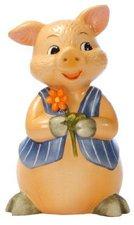 Goebel Siggi Schwein