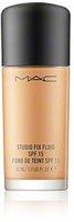 MAC Cosmetics Pro Longwear Foundation