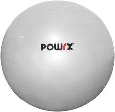 POWRX GmbH Gymnastikball 65 cm