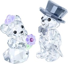 Swarovski Kris Bears - You and I