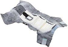 Savic Hundewindel Comfort Nappy (Gr. 3)