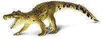 Safari Kaprosuchus (300829)