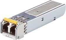 Hewlett Packard HP ProCurve J4858B 1000SX miniGBIC Modul