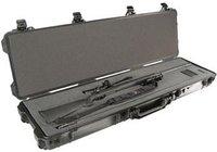 Peli Long Case 1750 NF (1750-001-110E)