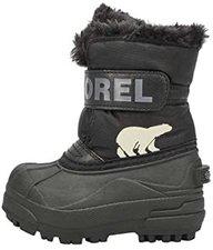Sorel Snow Commander Youth Kids