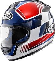 Arai Chaser-V Speed Racer