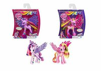 My Little Pony Ponys mit zauberhaften Flügeln Sortiment