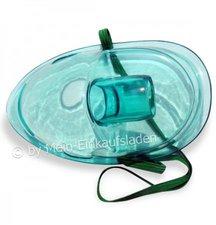 Scala Erwachsenenmaske für Inhalator Scala 140