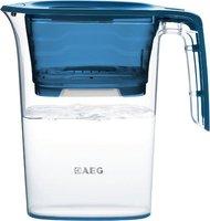 AEG Electrolux AquaSense 1000 blau (AWFLJ4)