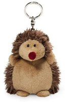Nici Shopping Friend - Igel 10 cm