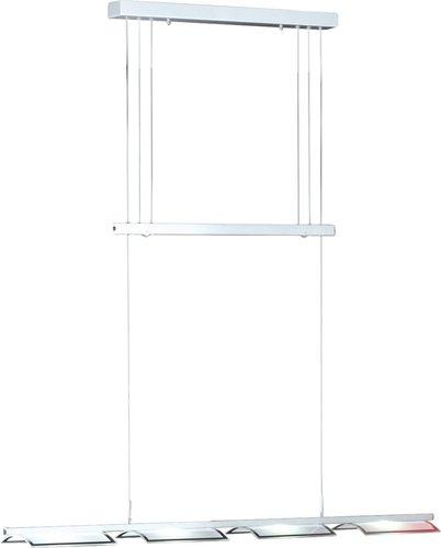 Honsel LED-Deckenleuchte Lomia (61854)