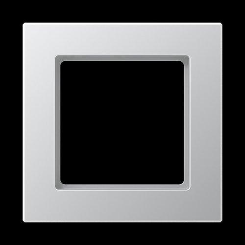 Jung Rahmen 1-fach (AC581AL)