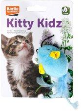 Karlie Kitty First Toy Maus (9 cm)