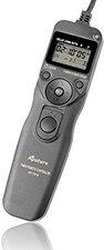 Aputure LCD Timer Fernauslöser AP-TR2N Nikon