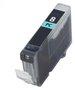 Canon CLI-8PC (0624B001)