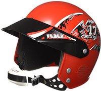 Feber Helm für Jungs