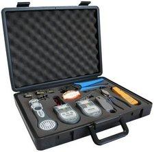 InLine Netzwerk Profi Installations Kit (66407D)