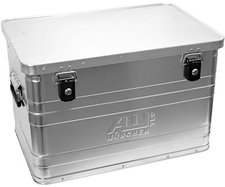 Alutec Aluminiumbox B47