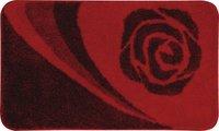 Sanwood Badteppich Scarlet (70 x 120 cm)