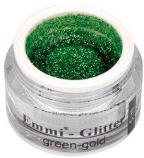 Emmi-Nail Glittergel (5 ml)