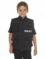Polizei Kinderweste