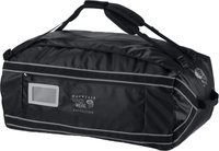 Mountain Hardwear Expedition Duffle Medium
