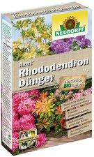 Neudorff Azet RhododendronDünger 1 kg