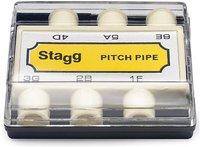 Stagg GP-1 Stimmpfeife