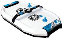IMC Star Wars Air Hockey