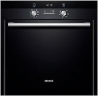 Siemens HB33GB650